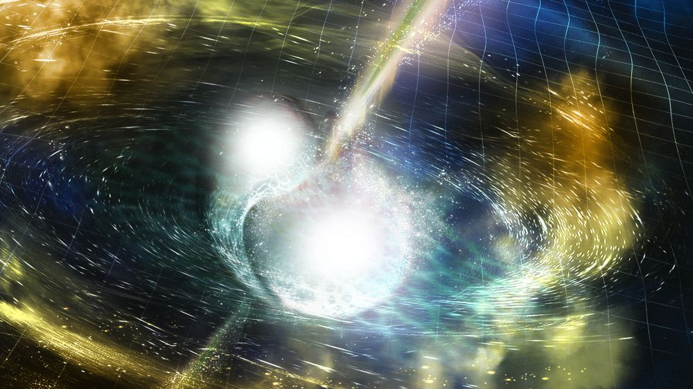 ligo-neutron-star-merger